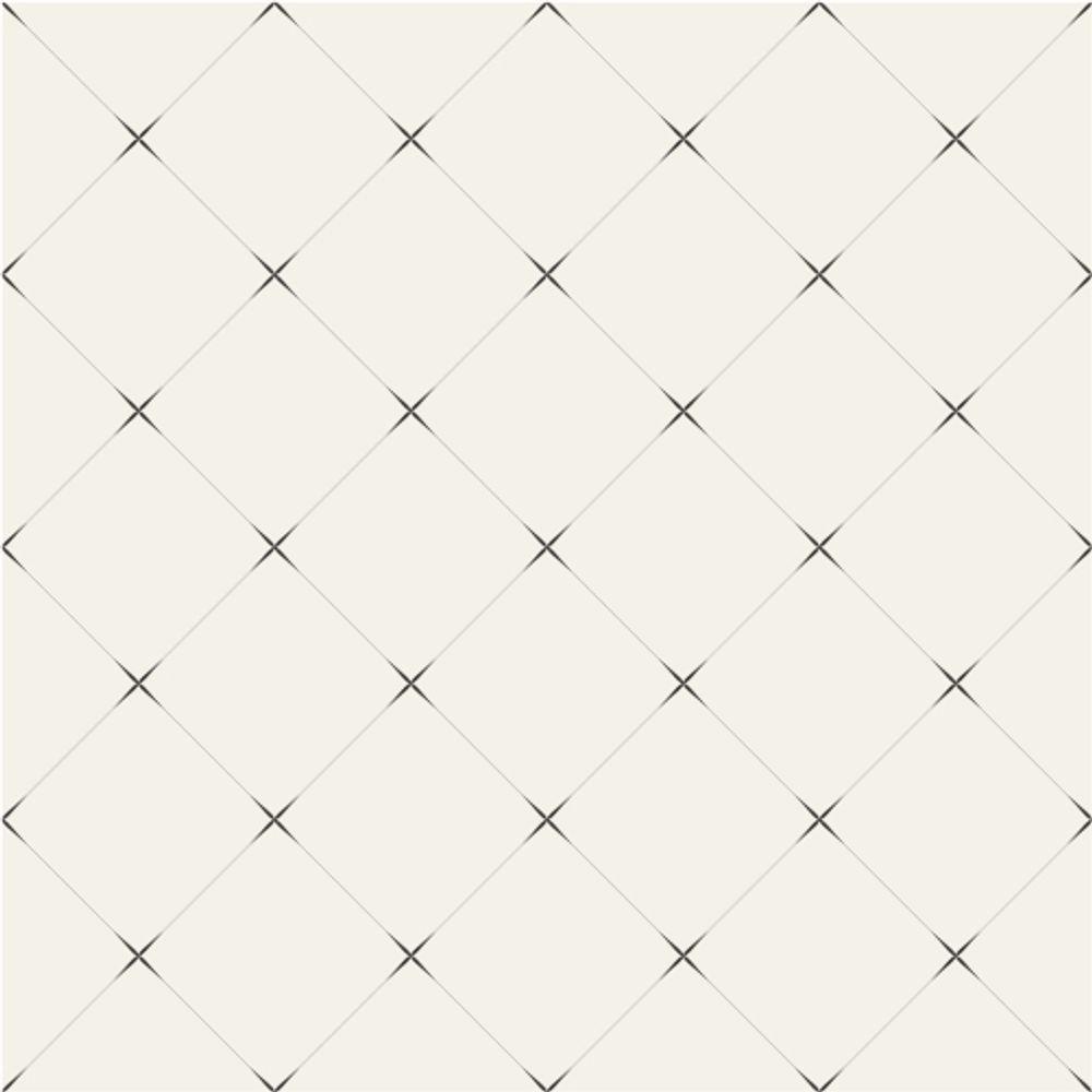 daeb10aa5 Papel De Parede Adesivo Abstrato Nude Simple Life - apliquefacil