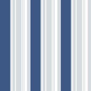 papel-de-parede-adesivo-listrado-vertical-azul-marinho-vanessa
