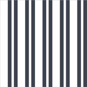 papel-de-parede-adesivo-quarto-de-solteiro-listras-preto-e-branco-cosmopolita