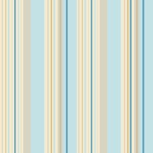 papel-de-parede-adesivo-quarto-de-bebe-listras-azul-nascer-do-sol