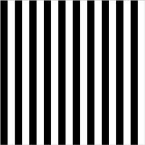 papel-de-parede-adesivo-listras-vertical-sala-de-estar-preto-e-branco-piano