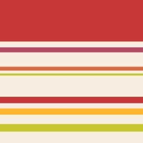 papel-de-parede-adesivo-listras-cozinha-vermelho-piquenique