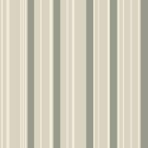 papel-de-parede-adesivo-listras-verde-corredores-dubai