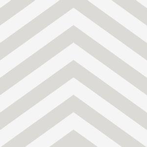papel-de-parede-adesivo-chevron-slim