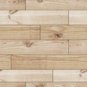 papel-de-parede-adesivo-madeira-taco-sala-elegancia