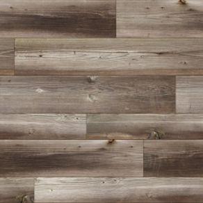 papel-de-parede-adesivo-madeira-imbuia-sala-seguranca