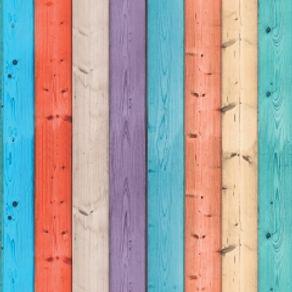 papel-de-parede-adesivo-madeira-colours-sala-alegria