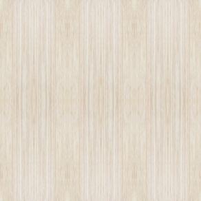 papel-de-parede-adesivo-madeira-bege-quarto-relax