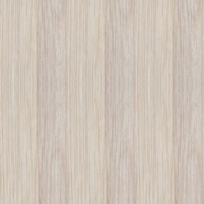 papel-de-parede-adesivo-madeira-vanila-quarto-delicado