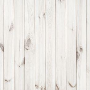 papel-de-parede-adesivo-madeira-rustica-sala-aconchego