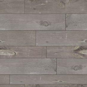 papel-de-parede-adesivo-madeira-de-demolicao-sala-tranquilidade