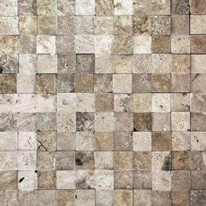 papel-de-parede-adesivo-pedra-ornamental-cozinha-quadradinhos