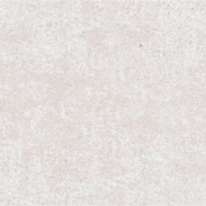 papel-de-parede-adesivo-cimento-queimado-bia