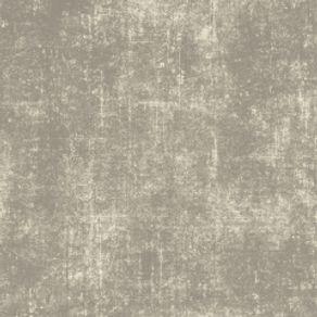 papel-de-parede-adesivo-cimento-queimado-barbara