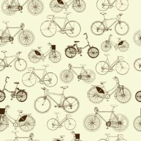 papel-de-parede-adesivo-retro-quarto-bicicletas-antigas