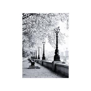 PAINEL-FOTOGRAFICO-DE-CIDADE-LONDRES-PRIMAVERA-PRETO-E-BRANCO