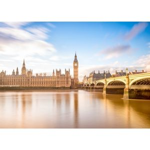 PAINEL-FOTOGRAFICO-DE-CIDADE-LONDRES-BIG-BANG