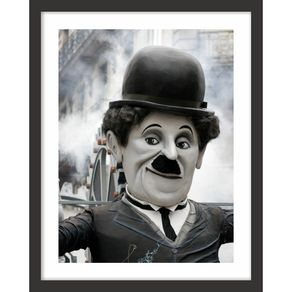 QUADRO-DECORATIVO-RETRO-SALA-DE-ESTAR-CHAPLIN-ANIMADO