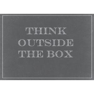 QUADRO-DECORATIVO-RETRO-QUARTO-DE-SOLTEIRO-OUTSIDE-THE-BOX