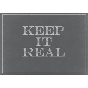 QUADRO-DECORATIVO-RETRO-HALL-KEEP-IT-REAL