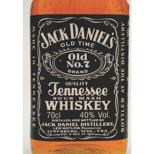 QUADRO-DECORATIVO-RETRO-SALA-DE-ESTAR-JACK-DANIELS