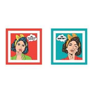 QUADRO-DECORATIVO-RETRO-POP-ART-SALA-DE-ESTAR-PIN-UP-FALANTES