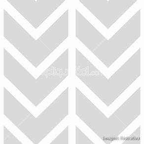 gm180015-papel-de-parede-geometrico_3_