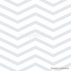 gm180019-papel-de-parede-geometrico_3_