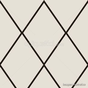 gm180041-papel-de-parede-geometrico_3_