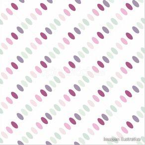 gm180037-papel-de-parede-geometrico_3_