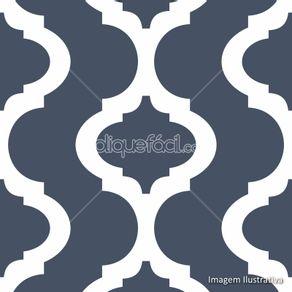 gm180035-papel-de-parede-geometrico_3_