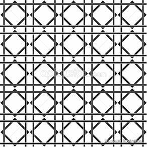 gm180012-papel-de-parede-geometrico_3_