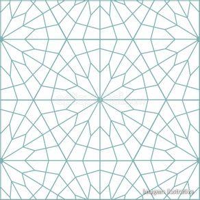 gm18004-papel-de-parede-geometrico_3__1