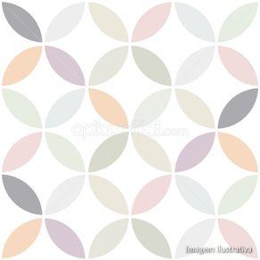 gm180020-papel-de-parede-geometrico_3_