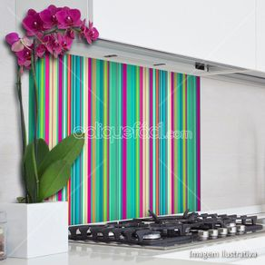 cz17005-papel-de-parede-de-cozinha