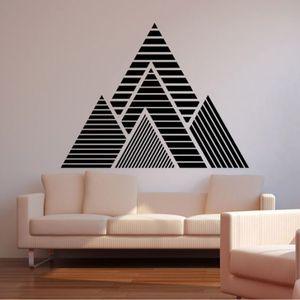 adesivo-de-parede-de-piramide-para-sala-egypcia-ST150004-2