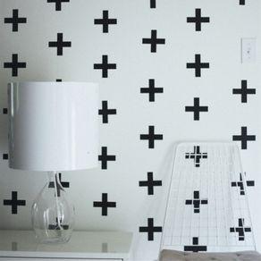 adesivo-de-parede-stickers-de-x-cruz-sala-glamour-ST1500010