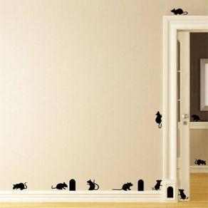 adesivo-de-parede-stickers-de-ratinhos-sala-glow-ST1500013