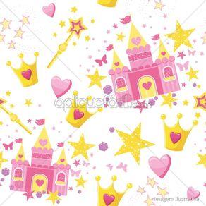 pape_l-de-parede-adesivo-infantil-princess-castle-giovana-lumertz-gy344