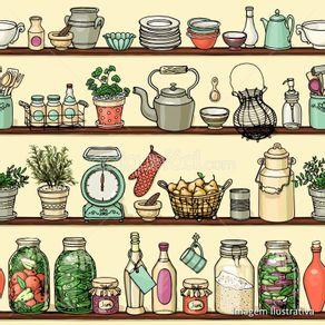 cz170015-papel-de-parede-de-cozinha_3_