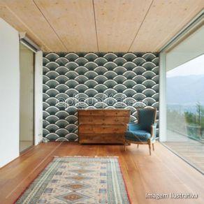 gm180021-papel-de-parede-geometrico