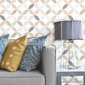 gm180020-papel-de-parede-geometrico