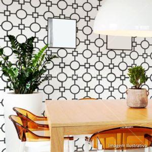 gm180018-papel-de-parede-geometrico