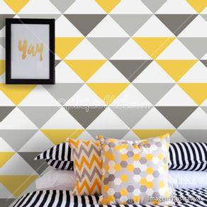 gm18008-papel-de-parede-geometrico