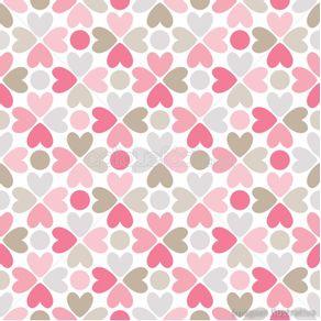 gy317_papel-de-parede-adesivo-infantil-cora_es-rosa