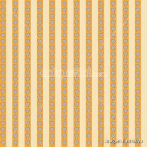 lt18048-800x800-papel-de-parede-listrado_2_