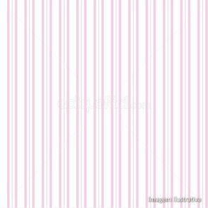 lt18051-800x800-papel-de-parede-listrado_2_