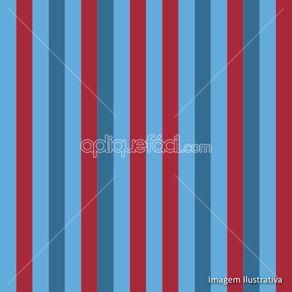 lt18058-800x800-papel-de-parede-listrado_2_