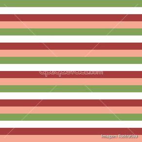 lt18061-800x800-papel-de-parede-listrado_3_