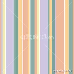 lt18034-800x800-papel-de-parede-listrado_2_